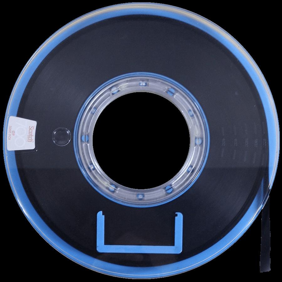 Magnetband Scotch 700 GB 3200 der gwdg