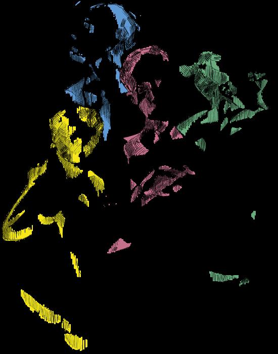 Startseite-sw_koloriert
